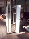 21-11-093 Стиральная машина для шлифовальных лентах NETEK