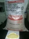 Закупаю приобрету катионит ку2-8 Отработаный Сульфоуголь б.у