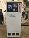 20-70-550 CNC фрезерный станок WOODLAND MACHINERY (новый)