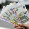 Iegut finansejumu bez sodiem