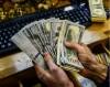 Vai nepieciešams aizdevums, lai uzsāktu jaunu uzņēmējdarbību?