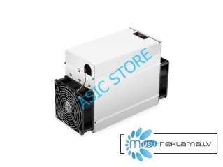 Antminer S9 SE 16TH/s от Asic Store отзывы
