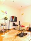 Продаётся 4ёх комнатная квартира в Вецмилгрависе