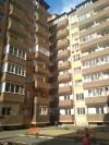 Срочно продам  квартиру в Краснодаре Продаётся 2х комнатная в Краснодаре в новостройке